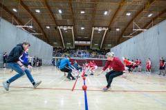 07.11.2019-VMA-Íþróttadagurinn-2974